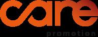 CARE Promotion