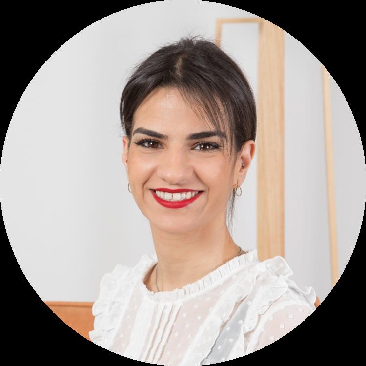 https://care-promotion.fr/wp-content/uploads/2020/02/Sabrina.png