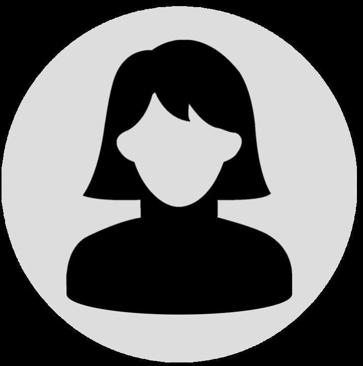 https://care-promotion.fr/wp-content/uploads/2020/11/LOGO-FEMME.png